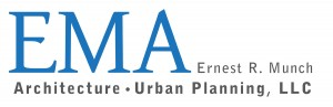 EMA logo banner-blue (1)