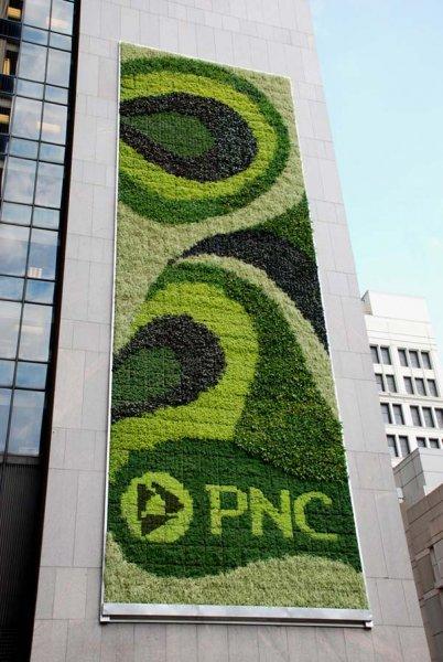 green-living-walls-installer-company-30