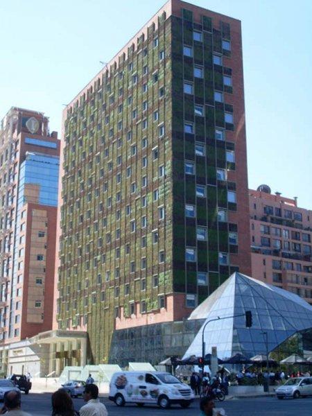green-living-walls-installer-company-54