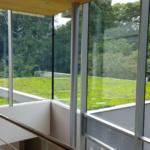 green living roof installer company